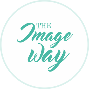 The Image Way